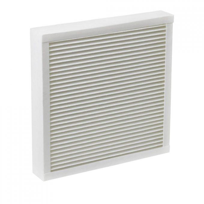 F7 Air Filter