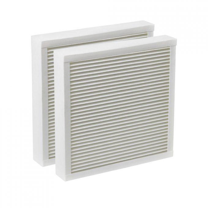M5 Air Filter
