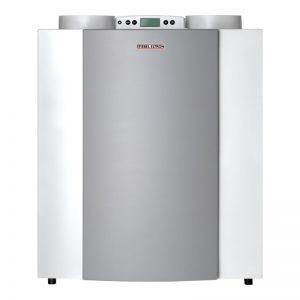 STIEBEL ELTRON Ventilation LWZ 170 E Plus 370 Plus